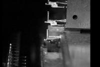 高速摄像机拍摄连接器插PIN