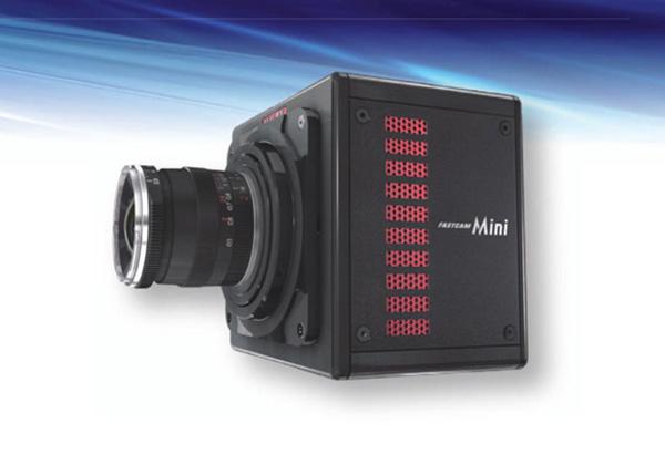 Mini AX 50(100/200)