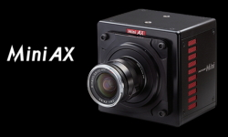 什么是高速摄像机?高速摄像机和普通摄像机有哪些区别?