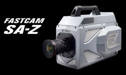 高速摄像机品牌介绍:Photron高速摄像机怎么样?帧数能达到多少?