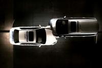 怎样挑选一台适合汽车测试用的高速摄像?