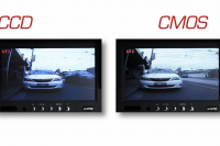 CCD高速摄像机和CMOS高速摄像机有什么不同?